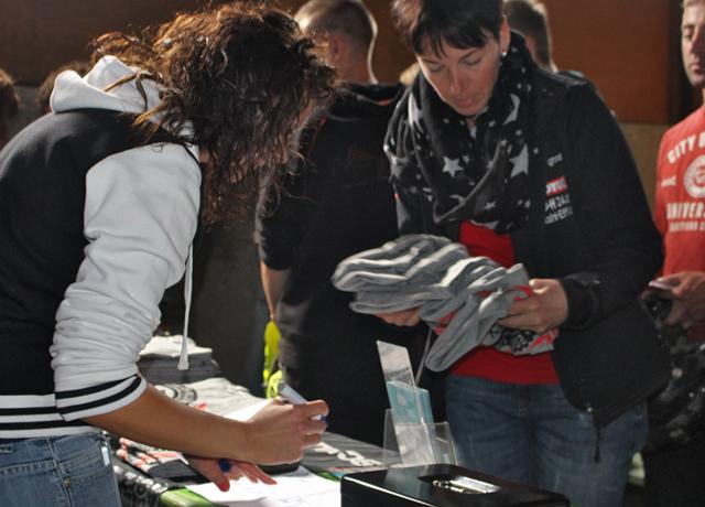 mobiler-textildruck-motocross-