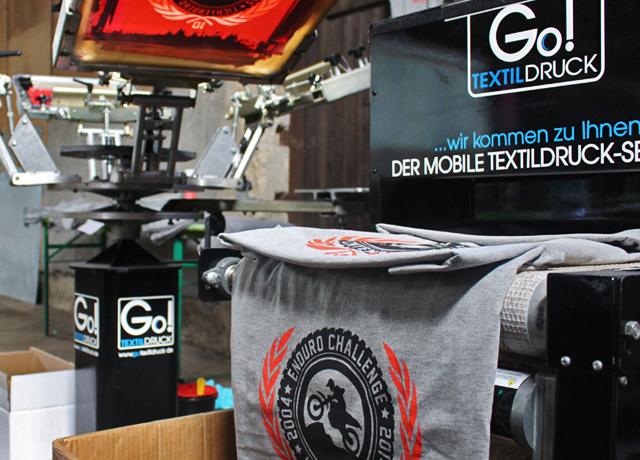 mobiler-textildruck-motocross-11