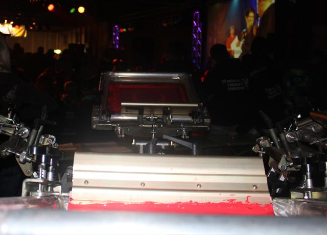 mobiler-textildruck-motocross-12