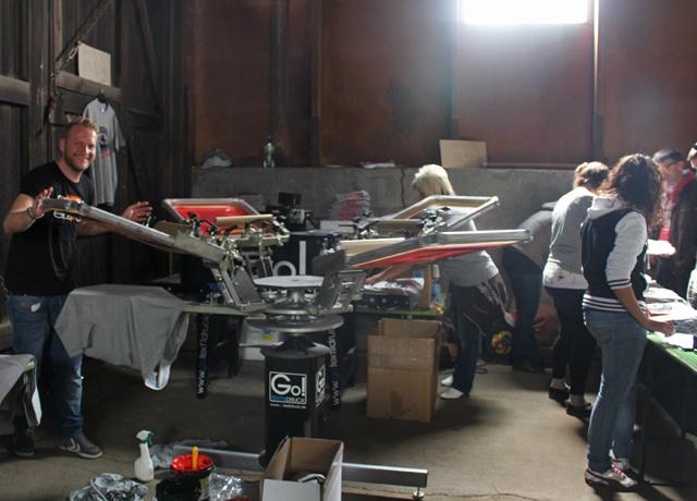 mobiler-textildruck-motocross-3