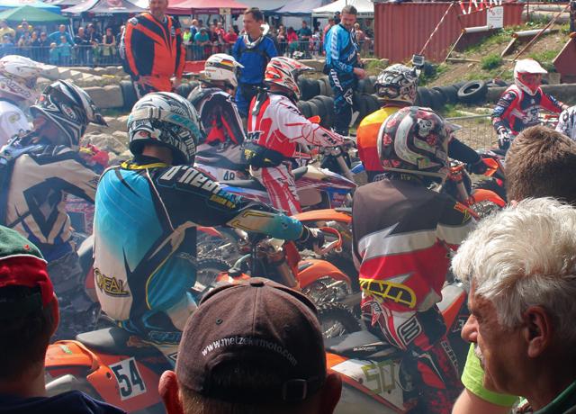 mobiler-textildruck-motocross-5