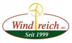 Windreich-neu
