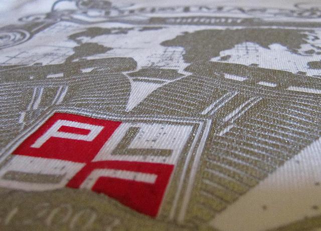 textildruck-stuttgart-siebdruck-11