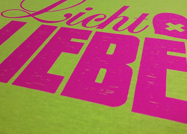 textildruck-stuttgart-siebdruck-30
