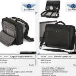 businesstaschen-textildruck-stuttgart
