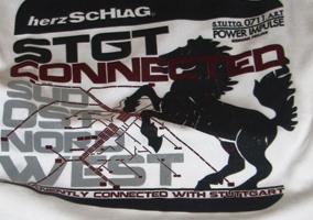 herzschlag-stuttgart-shirts-12