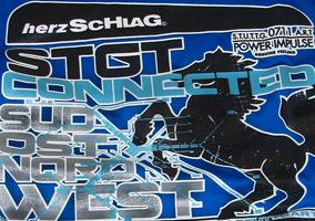 herzschlag-stuttgart-shirts-15