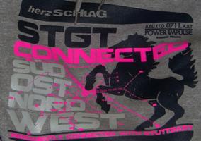 herzschlag-stuttgart-shirts-4