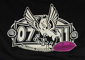 herzschlag-stuttgart-shirts-7