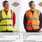 Textil-Katalog für Sicherheitsbekleidung - Ihr Professionieller Textildruck aus Stuttgart!