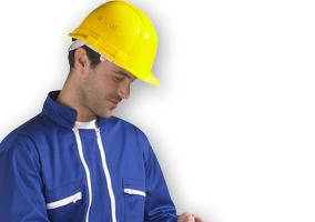 siebdruck-textildruck-stuttgart-arbeitskleidung-bestickung