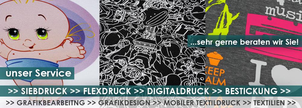 textildruck-shirts-polos-hoddies-zipper-jacken-sweater-drucktechniken-bedrucken