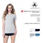Textil-Katalog für Fashionbekleidung - Ihr Professionieller Textildruck aus Stuttgart!