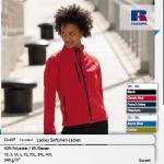 Textil-Katalog für Jacken - Ihr Professionieller Textildruck aus Stuttgart!