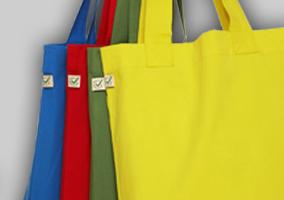 Unser Textildruck-Servioce aus Stuttgart für Jutetaschen
