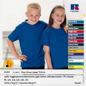 textildruck-stuttgart-kids-kinder-2