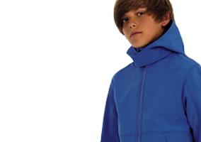 textildruck-stuttgart-siebdruck-kinderbekleidung