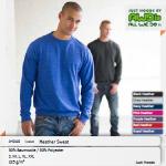 Textil-Katalog für Sweatshirts - Ihr Professionieller Textildruck aus Stuttgart!