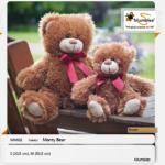 textildruck-stuttgart-teddybär-2