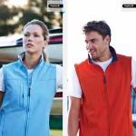 Textil-Katalog für Westen - Ihr Professionieller Textildruck aus Stuttgart!
