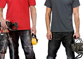 work-wear-bedrucken-arbeitskleidungr-bedrucken-bedrucken-textildruck-stuttgart-siebdruck