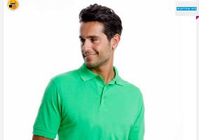 polo-shirts-bedrucken-stuttgart.jpg