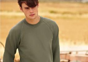 pullover-2-bedrucken-stuttgart.jpg