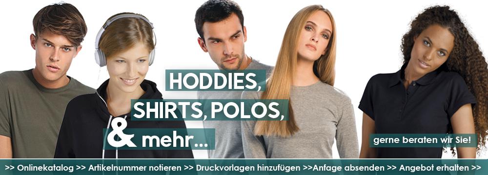 textildruck-shirts-polos-hoddies-zipper-jacken-sweater-bedrucken-5