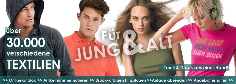textildruck-shirts-polos-hoddies-zipper-jacken-sweater-bedrucken-textilien-bedrucken-6