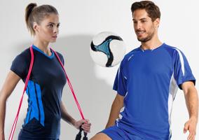 sport-unde-freizeit-funktionsshirts-bedrucken-textildruck-stuttgart-siebdruck
