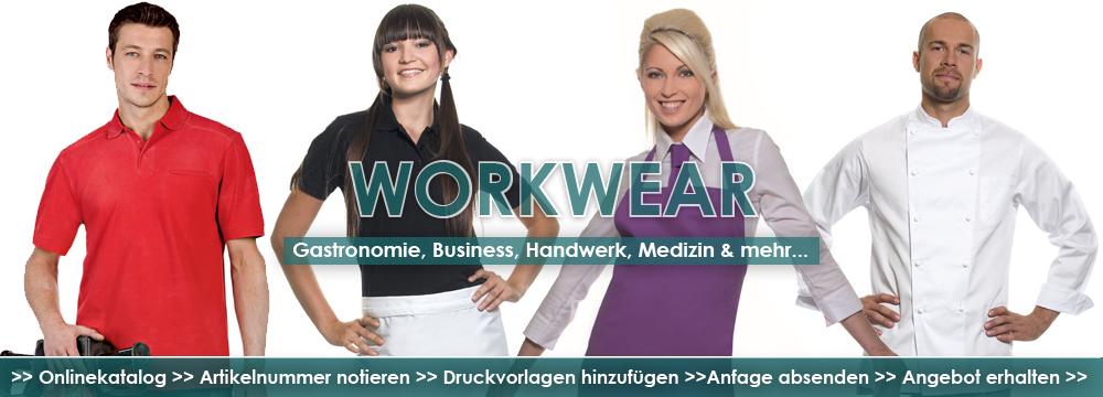 textildruck-stuttgartberufsbekleidung-gastronomie-business-handwerk-medizin-bedrucken4