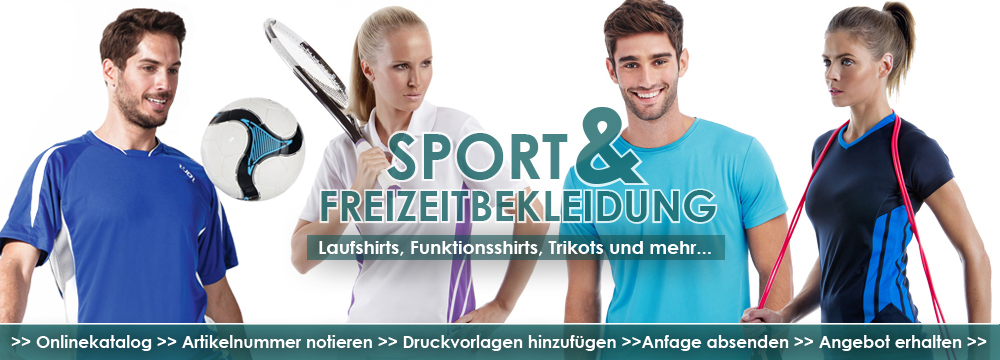 textildruck-stuttgartsport-freizeit-laufshirts-funktionsshirts-trikots-bedrucken